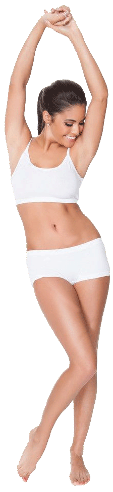 Central Coast Aesthetics   Antiaging Non-Surgical Cosmetic Treatments